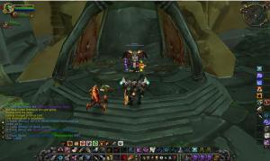 World of Warcraft. Kuva Wikipediasta.